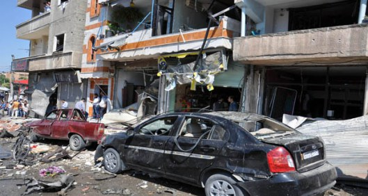 car-explosion-in-Homs
